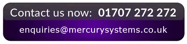 About Mercury Systems security fire av specialists herts beds london